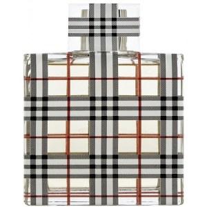 Burberry Brit For Women Perfume