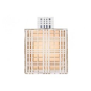Burberry Brit Women Perfume