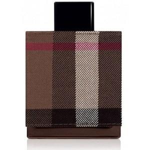 Burberry London Men Perfume