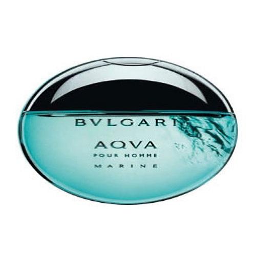 Bvlgari Aqua Marine Perfume