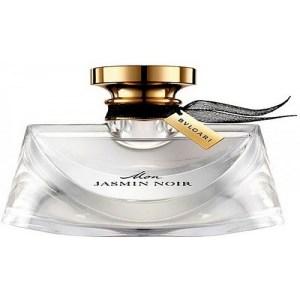 Bvlgari Jasmin Noir Perfume
