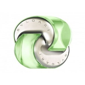 Bvlgari Omnia Green Perfume