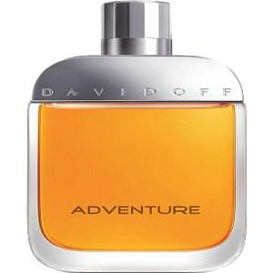 Davidoff Adventure Perfume