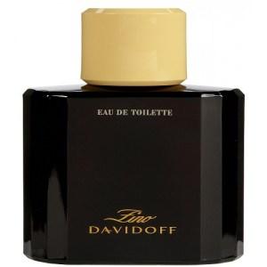 Davidoff Zino Perfumes