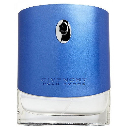 Blue Label Givenchy