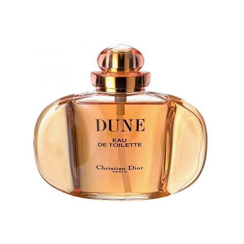 Dior Dune Women