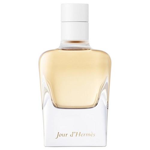 Jour D'Hermes Perfume