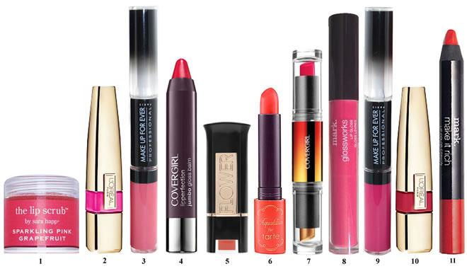 Covergirl Cosmetics Pakistan
