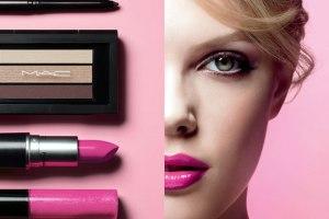 Mac Cosmetic Pakistan