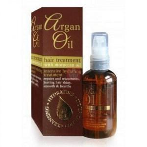 Moroccan Argan Oil Pakistan