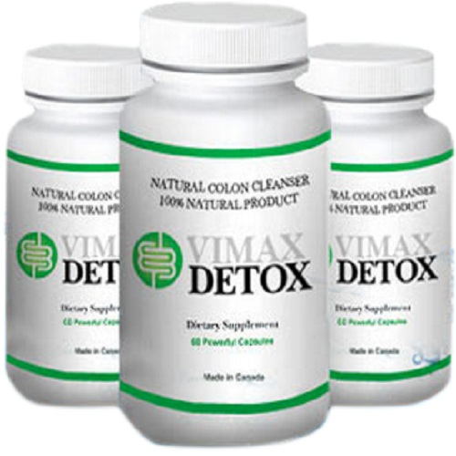 Detox Medicine in Pakistan