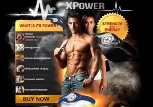 X Power Bracelet Pakistan