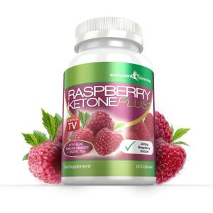 Raspberry Ketone Plus Pakistan