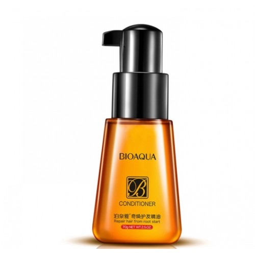 Bioaqua Nourishing Conditioner in Pakistan