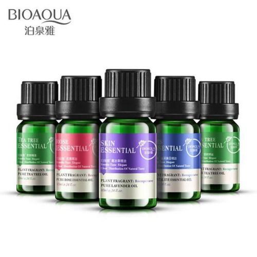 Bioaqua Skin Care Essential Oil in Pakistan
