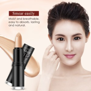 Makeup Concealer Modified Cover Defect Pen in Pakistan