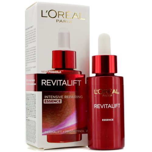 Revitalift Intensive Repair Essence in pakistan