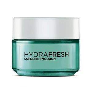 L'oreal Hydrafresh Supreme Emulsion in Pakistan