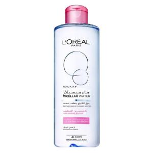 L'oreal Micellar Water in Pakistan