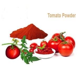 Tomato Powder in Pakistan