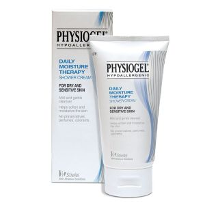 Physiogel Daily Moisture Cream in Pakistan