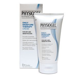 Physiogel Cream in Pakistan
