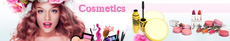 Skin Care Products in Pakistan