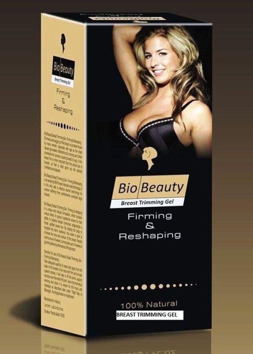 Breast Tightening Cream Pakistan