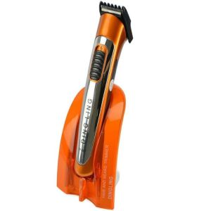 Dingling Trimmer Price in Pakistan