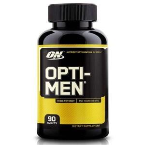 Opti Men in Pakistan,Opti Men Price in Pakistan