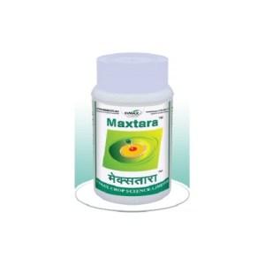 Vimax Maxtara in Pakistan,Vimax Maxtara Price in Pakistan