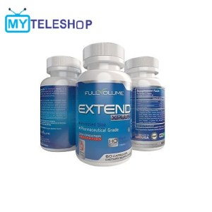 Extenze Pills,Extenze Pills Price in Pakistan