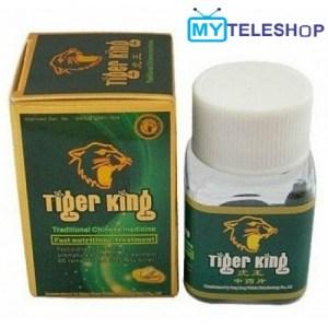 Tiger King Pills in Pakistan,Lahore,Karachi,Islamabad
