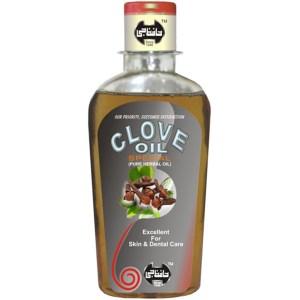 Clove Oil Pakistan