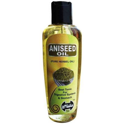 Aniseed Oil Pakistan