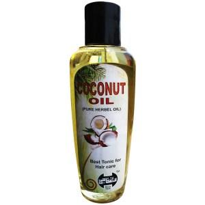 Coconut Oil Pakistan