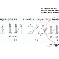 Single Phase Motors Wiring Diagrams 2007 Ford Explorer Diagram Induction Motor Schematic Get Free Image