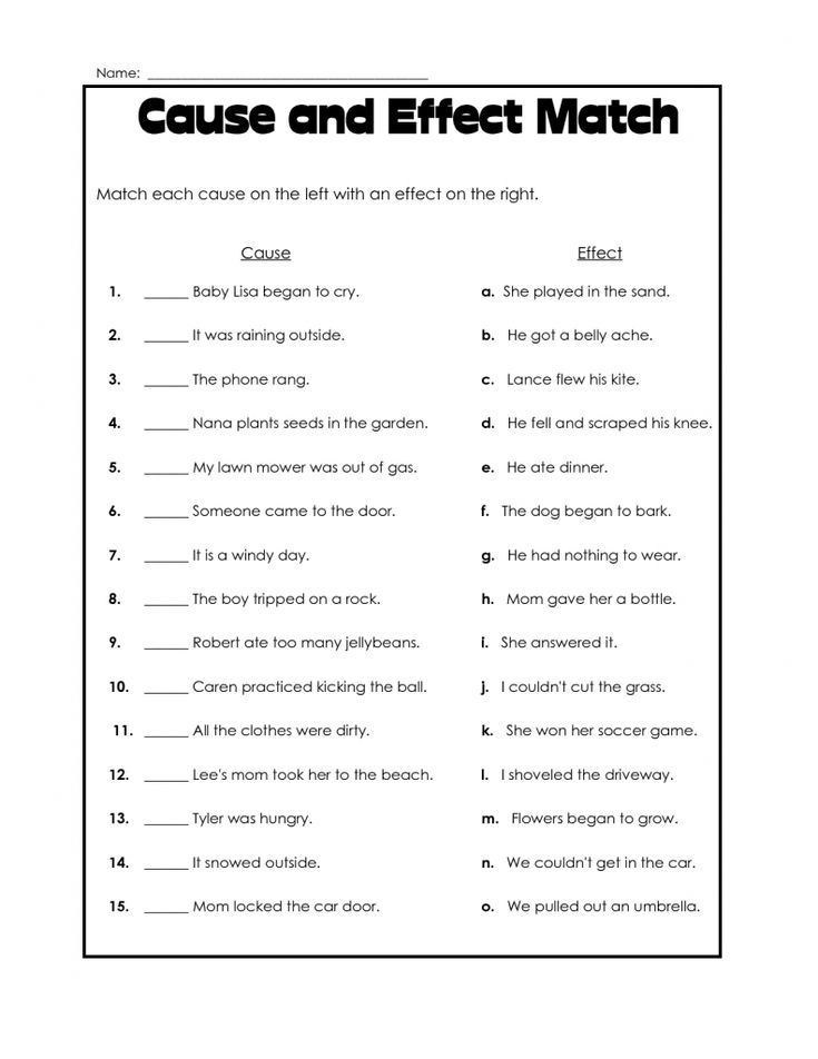 free 4th Grade Reading prehension Worksheets Best Coloring P free printable