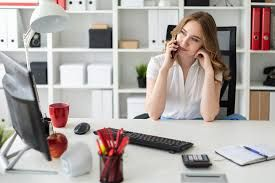 Administrative assistant duties and responsibilities list
