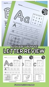 Alphabet Worksheets Videos Of Make Writing as Fun as Exciting as It Should Be for Beginners with Our Alphabet Worksheets for Kids