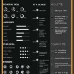 Architecture Resume Student Of top Tips for Designing the Perfect Resume Resume Tips