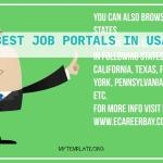 Best Job Portals In Usa Of Search Latest Jobs In Usa