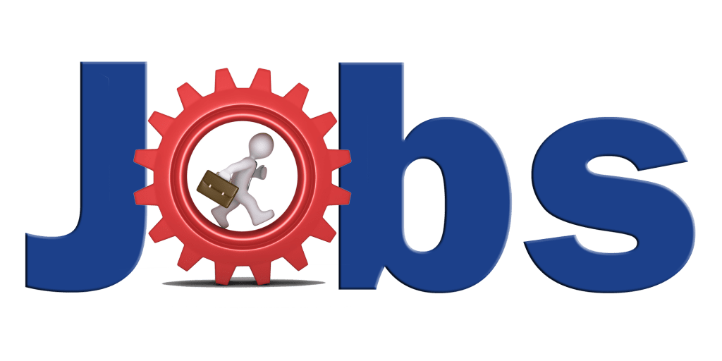 Feel free to explore the presented web page to plete information on latest Jobs Dubai Apply here free of cost to earn good Visit for more JobsDubai