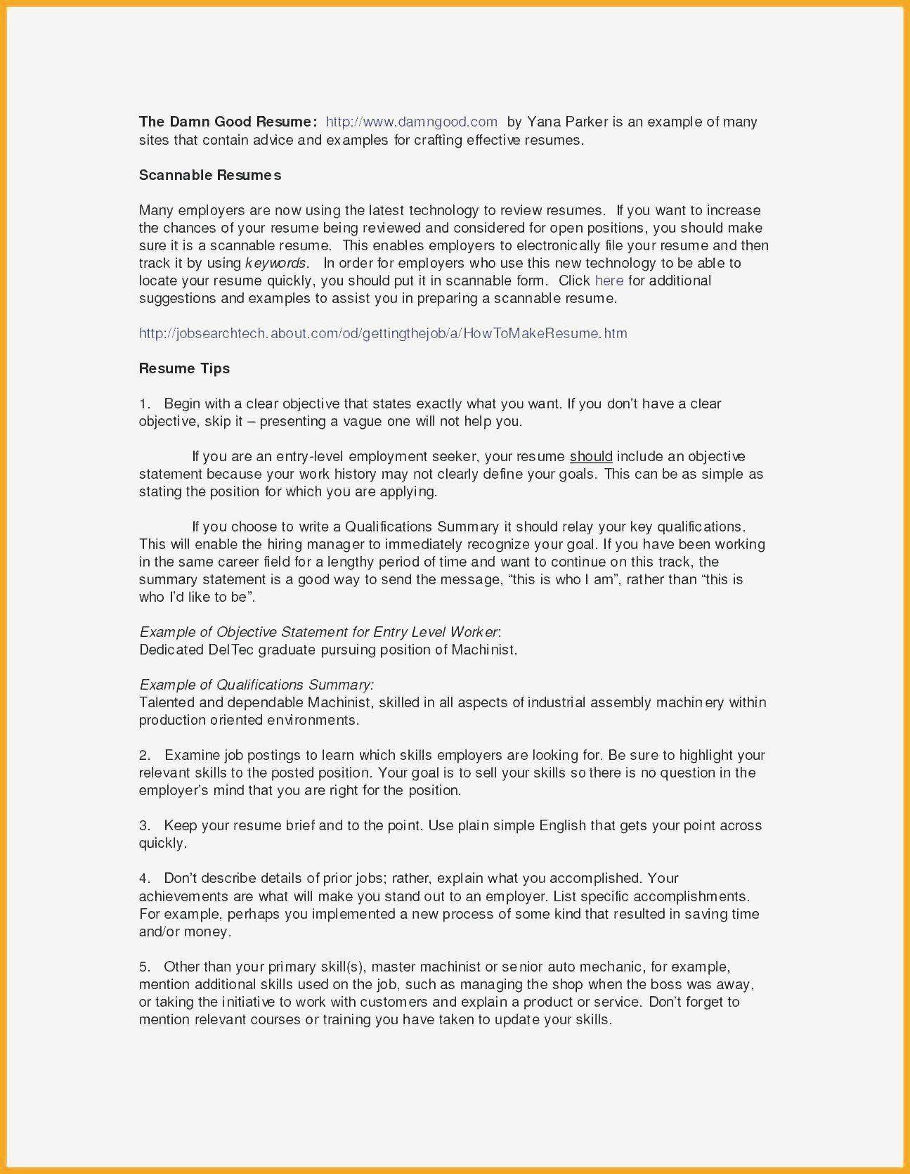 Business Analyst Resume Summary Operations Analyst Resume Example New 30 Sample System