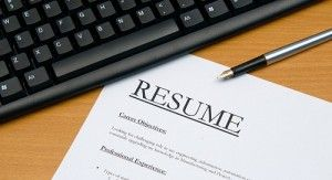 How to Make a Cosmetology Resume After you've graduated from beauty school es the hard part – landing your first job Before you even start your job search you'll first want to update your resume Remember your resume is your time to flaunt your talents and achievements so don't hold back Read more here