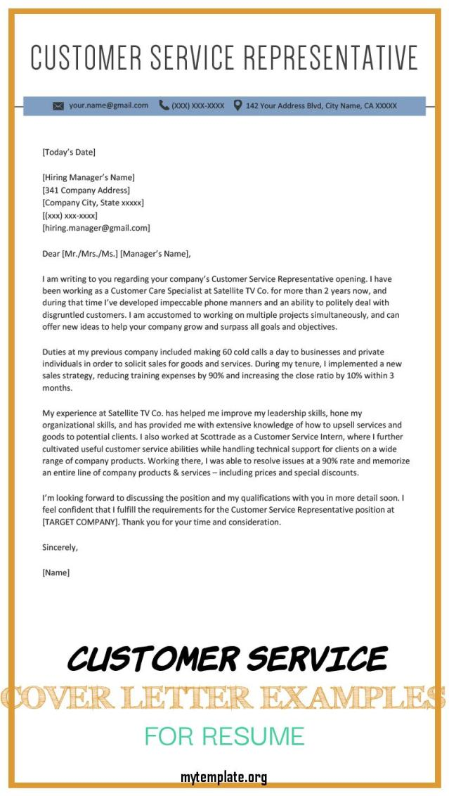 Customer Service Rep Cover Letter from i0.wp.com