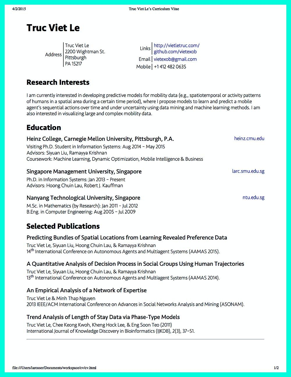 data scientist resume objective of  free templates