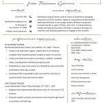 Elementary Teacher Resume Skills Of Elementary Teacher Resume Samples & Writing Guide Resume Genius Resume Skills List Learn the Best Writing Interview Products Letters Articles Cv Template Ideas & Words Tips From Website Elementary Teacher Resume Samples & Writing Guide