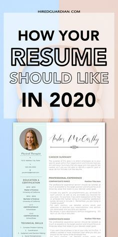 Resume Template Therapist CV Template for Word Resume and Cover letter Template CV Template lebenslauf vorlage Resume Template Word