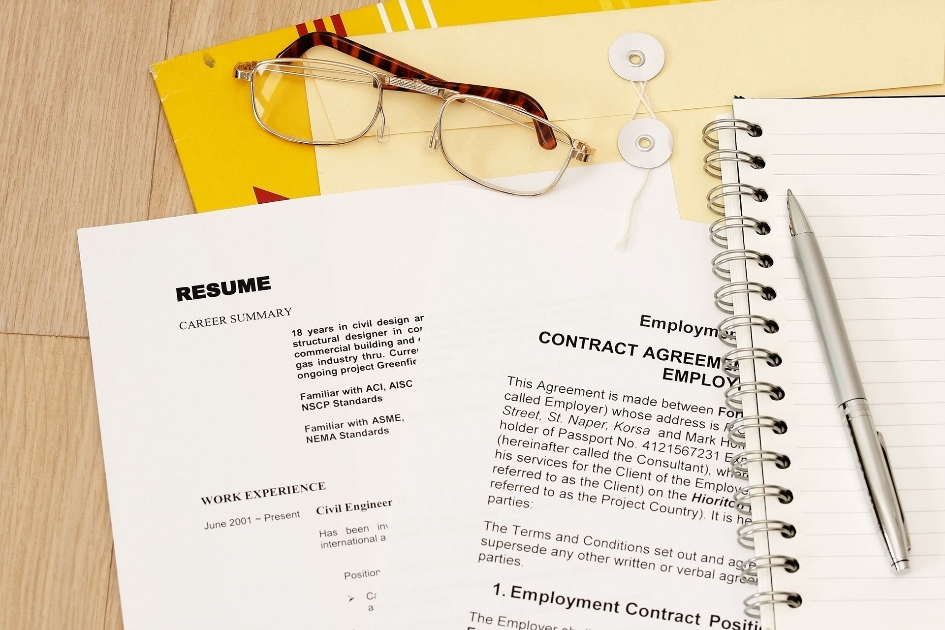 Edmonton Resume Services is a Professional Resume Writing pany in Edmonton Alberta where we promote and market clients across all career levels As one of the leading resume services in Edmonton—you are teaming with a Canadian Multi Certified Leading Professional resume writer with a Professional Certified Executive Resume Master Certificate a Certified Advanced Resume Writer a Certified Professional Resume Writer a Certified Resume Strategist and a Bachelor in Business Administration
